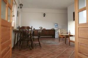 Villa Mostar, Mostar, Bosnia and Herzegovina, popular hostels in top travel destinations in Mostar