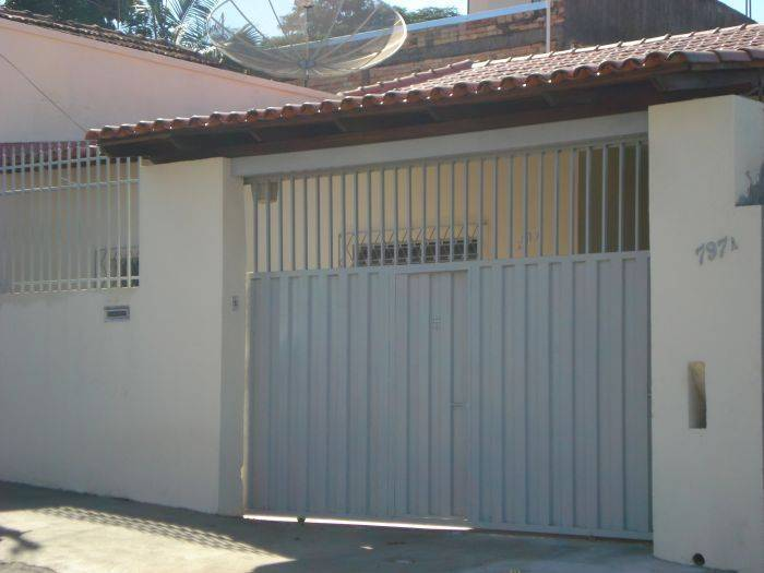 Alpesbh Hostel, Belo Horizonte, Brazil, travel bed & breakfasts for tourists and tourism in Belo Horizonte