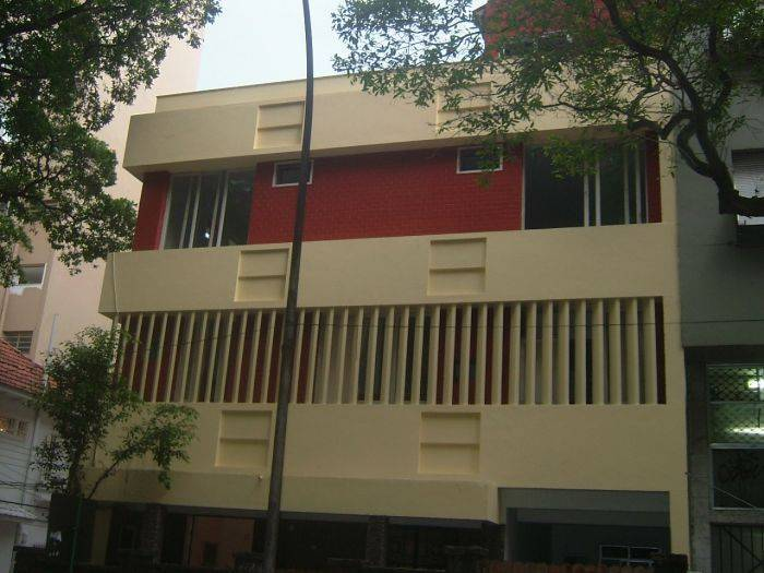 Arpoador Beach Hostel, Rio de Janeiro, Brazil, Brazil hostels and hotels