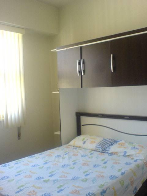Barra Mares Flat, Rio de Janeiro, Brazil, Brazil hostels and hotels