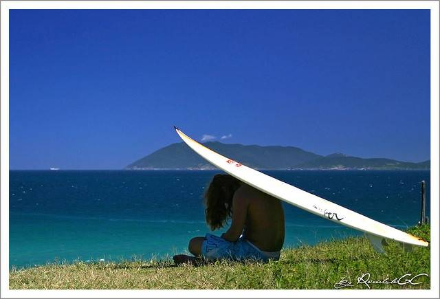 Cabo Frio Central Hostel, Cabo Frio, Brazil, Brazil bed and breakfasts and hotels