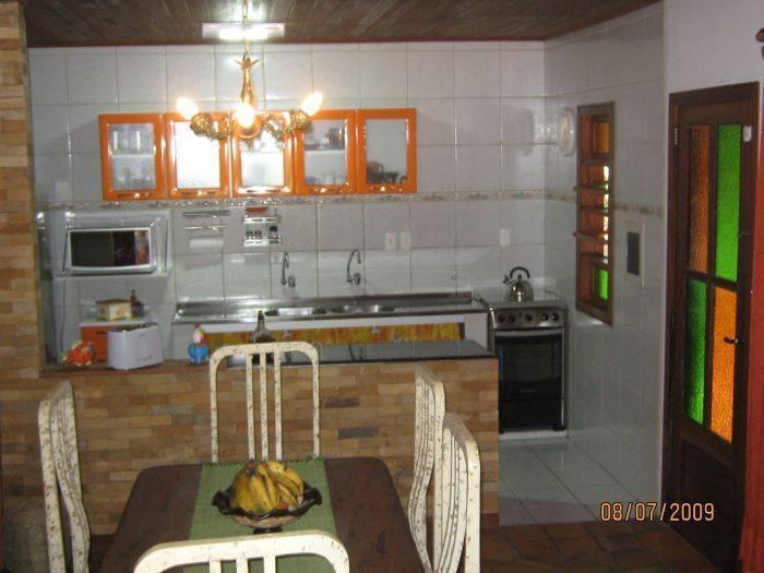 Casa do Amoroso, Tibau do Sul, Brazil, Današnji krevet & Doručak ponude u Tibau do Sul