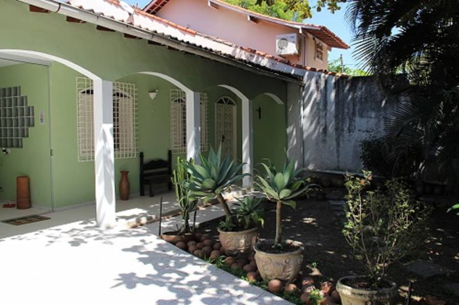 Clube Hostel San Francisco, Niteroi, Brazil, Brazil bed and breakfasts and hotels