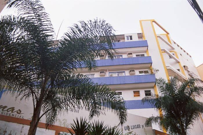 Colinas Residencia, Rio de Janeiro, Brazil, Brazil hostels and hotels