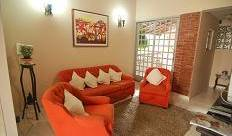 Aquarela Sweet Home Bed and Breakfast -  Rio de Janeiro 6 photos
