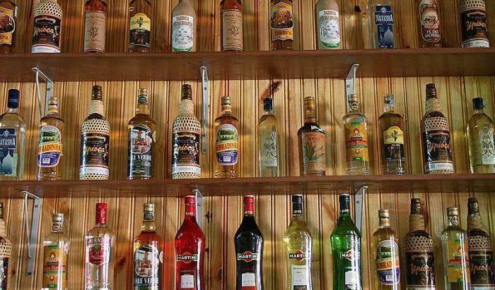 El Misti Hostel Salvador -  Salvador 8 photos