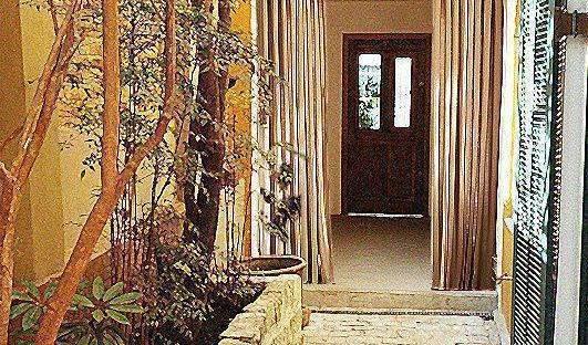 Giramondo Hostel 7 photos