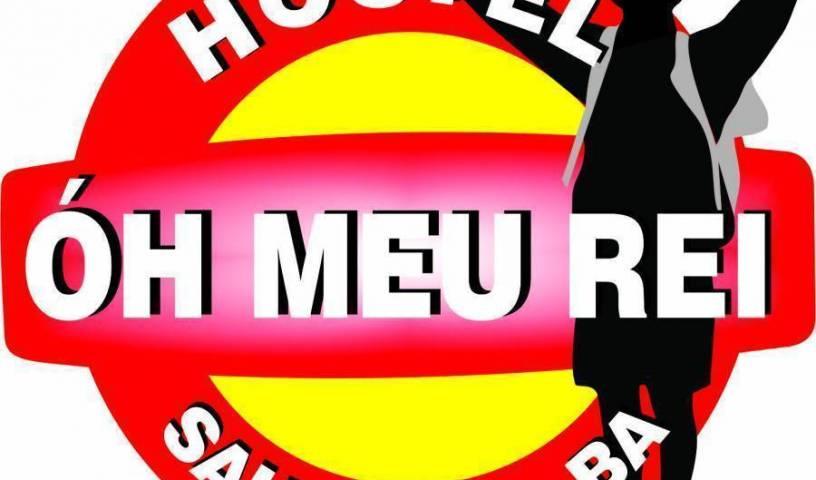 Hostel Oh Meu Rei -  Salvador 17 photos