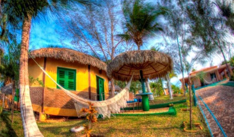 Hotel Sitio Phoenix, bed and breakfast bookings 14 photos