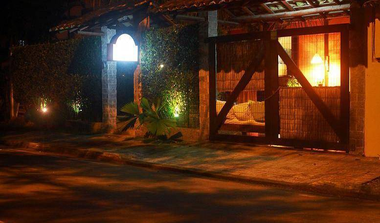 Pousada Portal Das Artes -  Paraty, find the lowest price for bed & breakfasts, hotels, or inns 27 photos