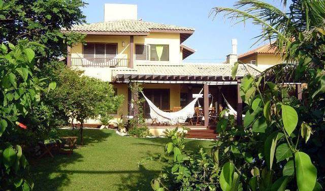 Pousada Quintal Do Mar -  Bombinhas, more bed & breakfast choices for great vacations 7 photos