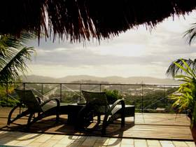 Deauville Pousada, Armacao de Buzios, Brazil, Brazil bed and breakfasts and hotels