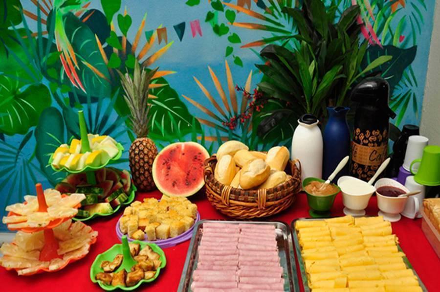 El Misti Hostels Rio, Rio de Janeiro, Brazil, romantic hostels and destinations in Rio de Janeiro