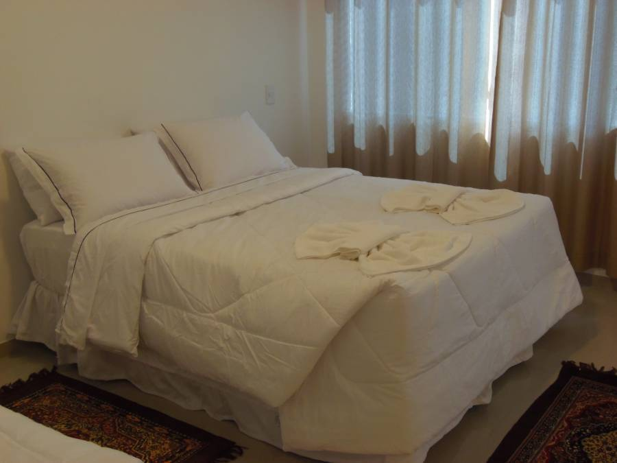 Falcon Guest Suites, Armacao de Buzios, Brazil, Brazil bed and breakfasts and hotels