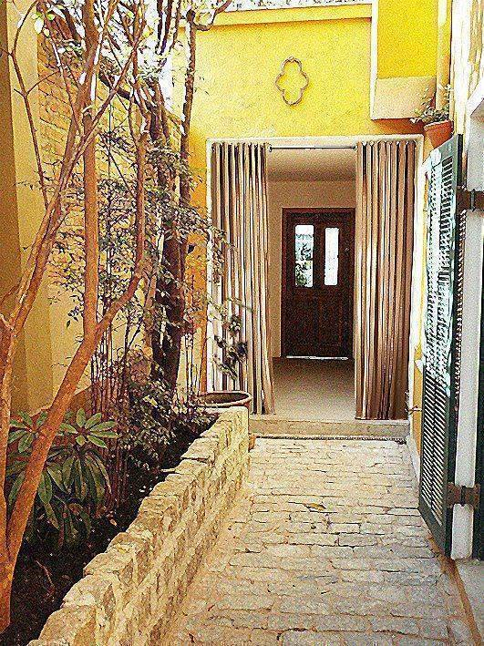Giramondo Hostel, Sao Paulo, Brazil, Brazil hostels en hotels