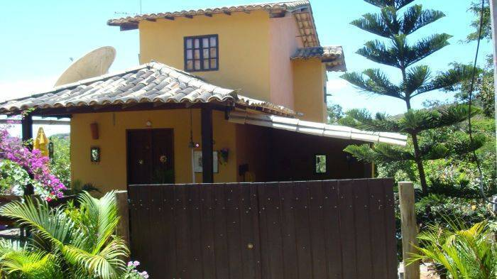 Guest House Buzios, Armacao de Buzios, Brazil, Brazil bed and breakfasts and hotels