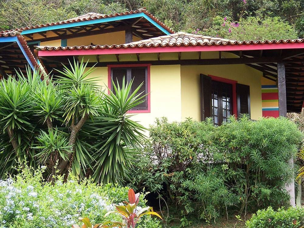 Hibiscus Beach Pousada, Armacao de Buzios, Brazil, Brazil bed and breakfasts and hotels