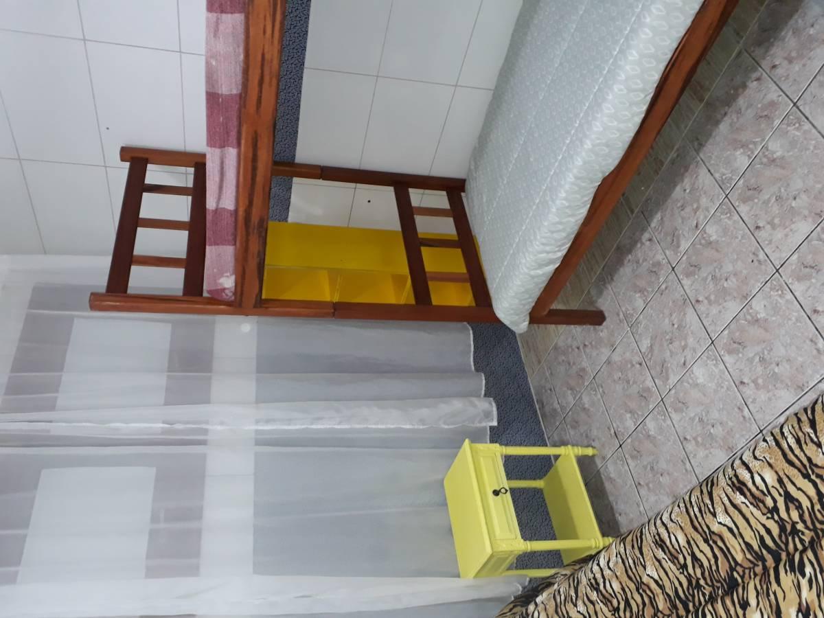 Hospedaria O Portal, Paraty, Brazil, cheap bed & breakfasts in Paraty