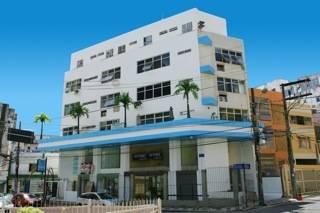 Hostel Porto Salvador, Salvador, Brazil, Brazil bed and breakfasts and hotels