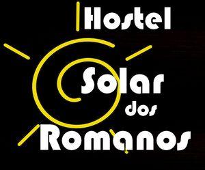 Hostel Solar Dos Romanos, Salvador, Brazil, Brazil hostels and hotels