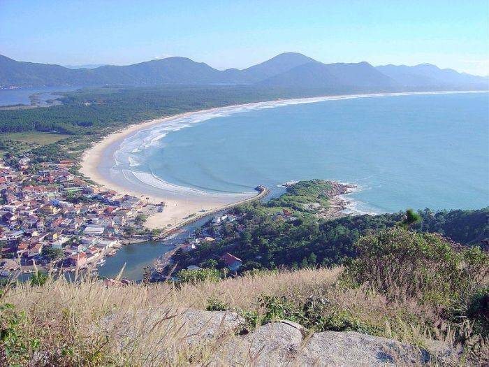 House Hostel, Florianopolis, Brazil, fast online booking in Florianopolis