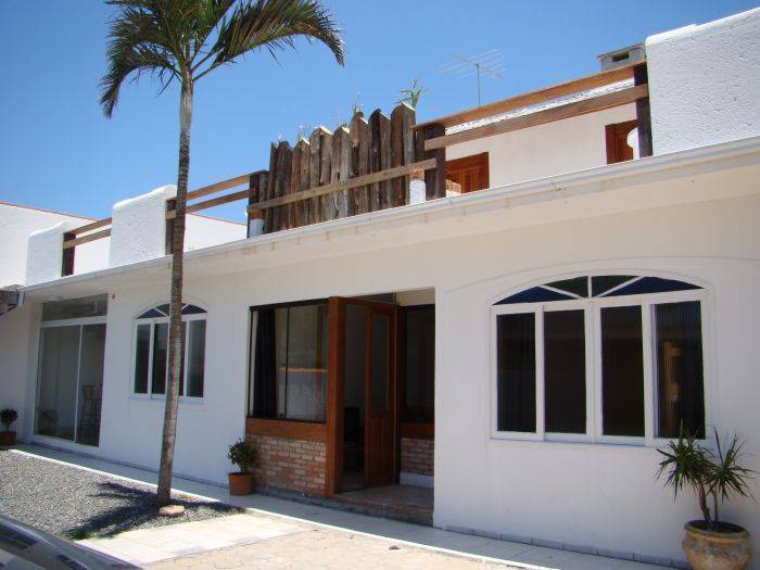 Josemenino Guesthouse, Florianopolis, Brazil, Brazil bed and breakfasts and hotels