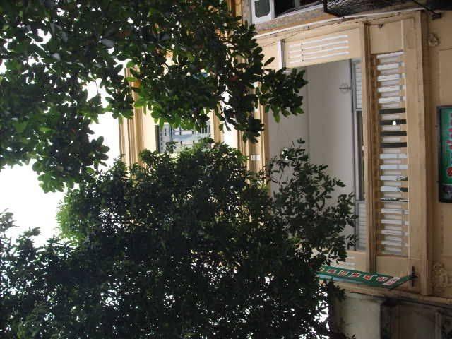 King Albergue Hostel, Rio de Janeiro, Brazil, Brazil hostels and hotels