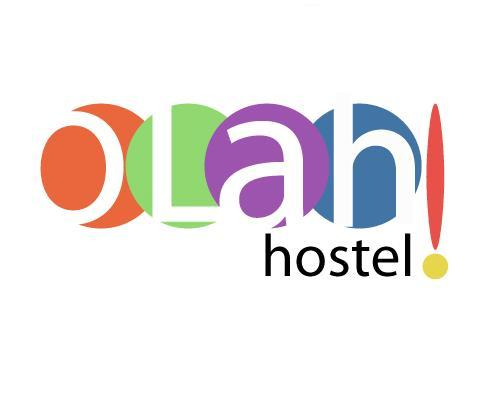 Olah Hostel, Sao Paulo, Brazil, Brazil hostels en hotels