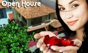 Open House Barra, Salvador, Brazil, Brazil hostels and hotels
