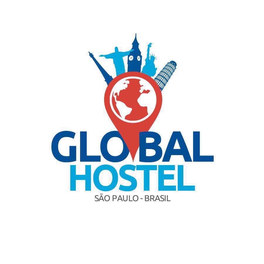 Pamplona Hostel, Sao Paulo, Brazil, Brazil hostels en hotels