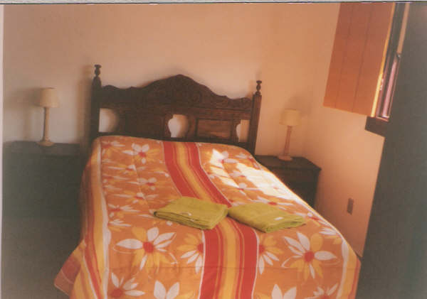 Paraty Bed and Breakfast, Paraty, Brazil, discounts on hostels in Paraty