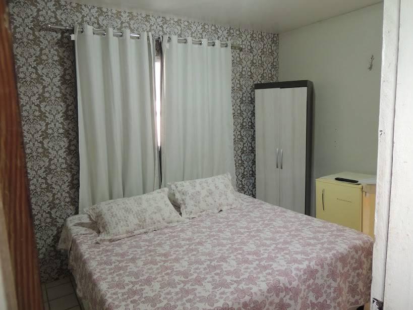 Pousada do Carlinhos, Fernando de Noronha (Distrito , Brazil, discounts on vacations in Fernando de Noronha (Distrito