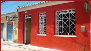 Pousada Mirante, Arraial d'Ajuda, Brazil, Brazil bed and breakfasts and hotels