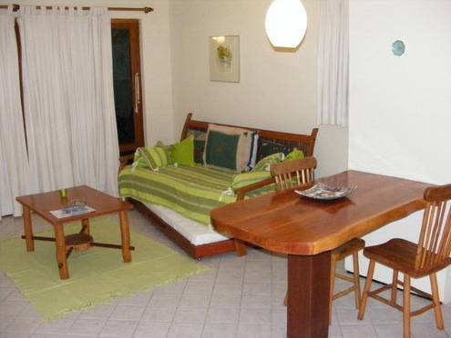 Pousada Peki, Arraial d'Ajuda, Brazil, Brazil bed and breakfasts and hotels