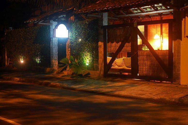 Pousada Portal Das Artes, Paraty, Brazil, Brazil bed and breakfasts and hotels