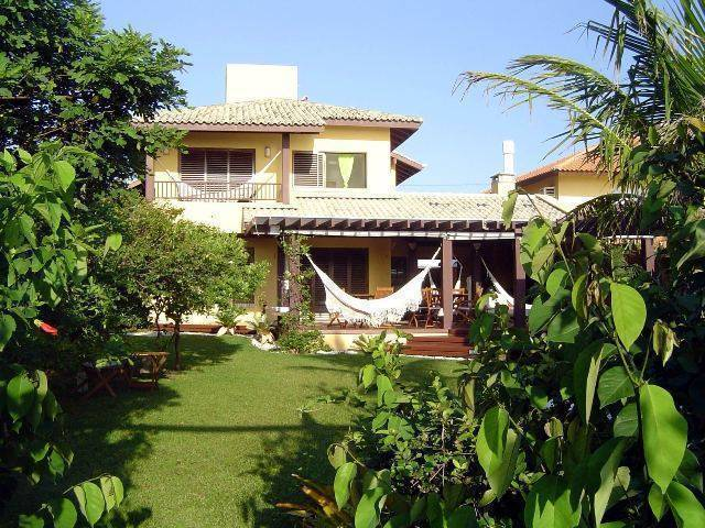 Pousada Quintal Do Mar, Bombinhas, Brazil, Brazil bed and breakfasts and hotels