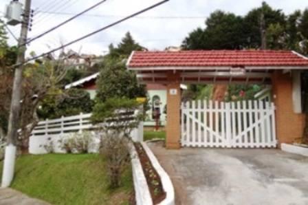 Pousada Recanto Pranayama, Campos do Jordao, Brazil, budget travel in Campos do Jordao