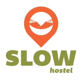 Slow Hostel, Joao Pessoa, Brazil, Brazil bed and breakfasts and hotels