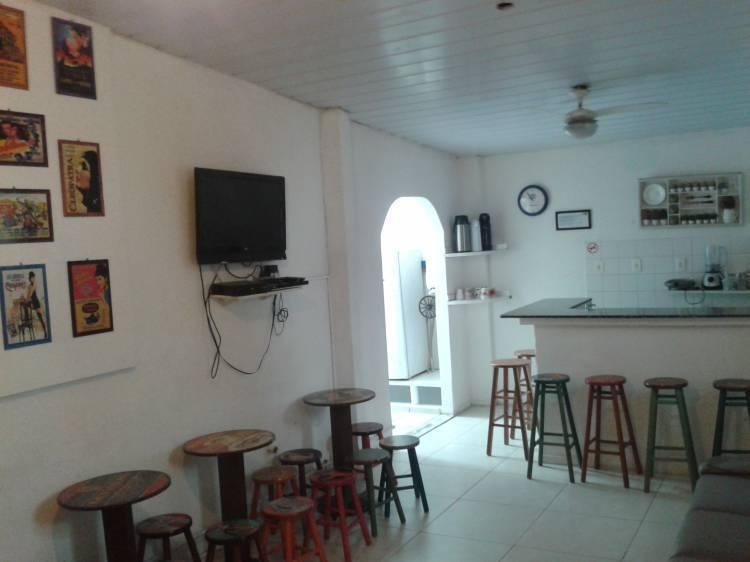 Sun Rio Hostel, Rio de Janeiro, Brazil, popular vacation spots in Rio de Janeiro
