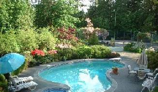 Eaglesnest Bed and Breakfast - Search available rooms and beds for hostel and hotel reservations in Nanaimo 7 photos