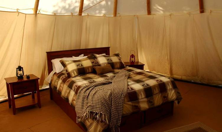 Yd Guest Ranch, Ashcroft, British Columbia, we guarantee the lowest price for your bed & breakfast in Ashcroft