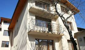 Guest House Prespa Bansko - Search for free rooms and guaranteed low rates in Bansko 7 photos