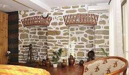 Hotel Stambolov - Search available rooms and beds for hostel and hotel reservations in Veliko Turnovo 50 photos