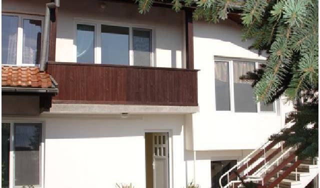 The Elbarr - Search for free rooms and guaranteed low rates in Balchik 1 photo