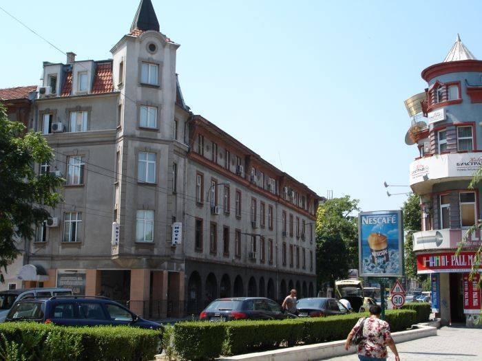Elite Palace, Plovdiv, Bulgaria, Bulgaria ký túc xá và khách sạn