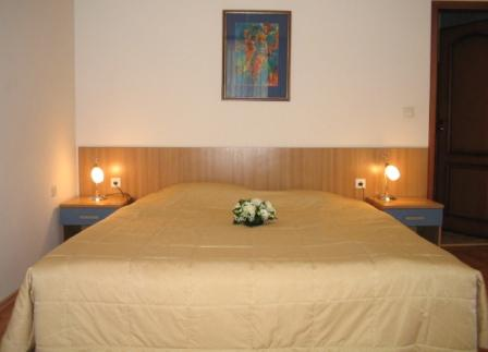 Holiday Village Diplomat, Sofia, Bulgaria, Bulgaria bed and breakfasts and hotels