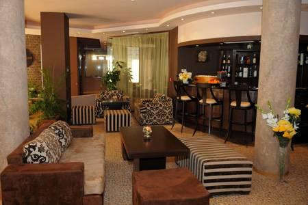 Hotel Maraya, Bansko, Bulgaria, hostel deals in Bansko