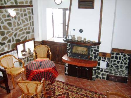 Panteleymonova House, Gotse Delchev, Bulgaria, read reviews from customers who stayed at your hostel in Gotse Delchev