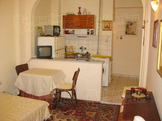 Petrowa Hostel, Sofia, Bulgaria, Kako odabrati mjesto za odmor u Sofia