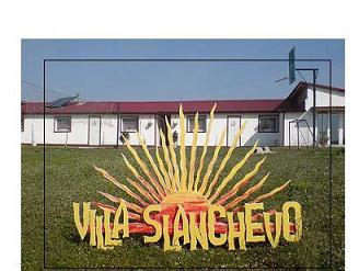 Villa Slanchevo, Pisanets, Bulgaria, coolest hostels and backpackers in Pisanets